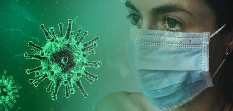 coronavirus obligations sécurité employeur