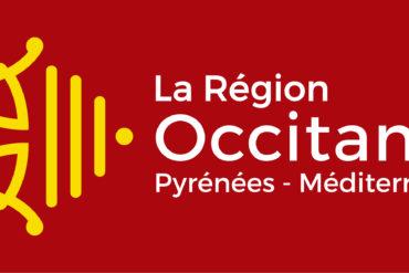 aides_régionales_région_occitanie